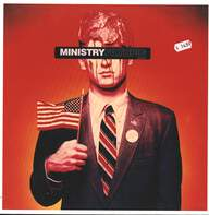 Ministry: Filth Pig