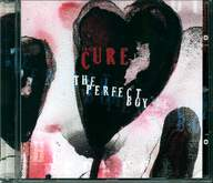 The Cure: The Perfect Boy