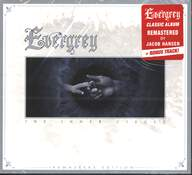 Evergrey: The Inner Circle