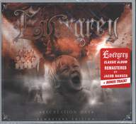 Evergrey: Recreation Day