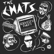 The Chats (2): Identity Theft