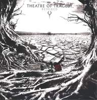 Theatre Of Tragedy: Remixed