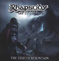 Rhapsody Of Fire: The Eighth Mountain