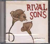 Rival Sons: Until The Sun Comes