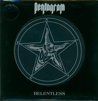 Pentagram: Relentless