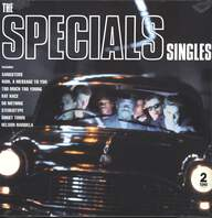 The Specials: Singles