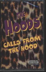 The Hoods (2): Calls From The Hood