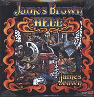 James Brown: Hell