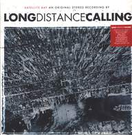 Long Distance Calling: Satellite Bay