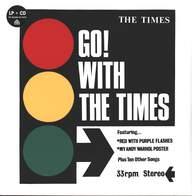 The Times: Go! With The Times