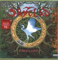 Skyclad: Jonah's Ark & Tracks From The Wilderness