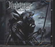 Nightmare (3): Insurrection