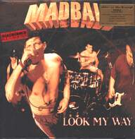 Madball: Look My Way