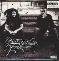 Murs / 9th Wonder: Fornever