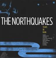 Northquakes: Tears in Rain