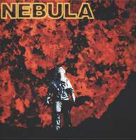 Nebula (3): Let It Burn