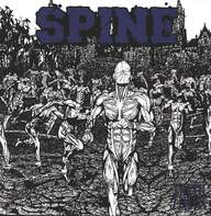 Spine (9): Faith
