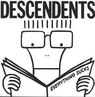 Descendents: Everything Sucks