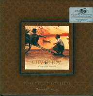 Ennio Morricone: City Of Joy (Original Motion Picture Soundtrack)