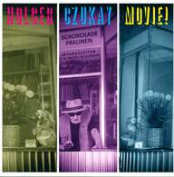 Holger Czukay: Movie!