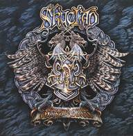 Skyclad: The Wayward Sons Of Mother Earth