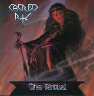 Sacred Rite: The Ritual