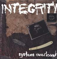 Integrity (2): Systems Overload