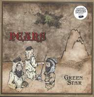 Pears (2): Green Star
