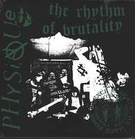 Physique (5): The Rhythm Of Brutality