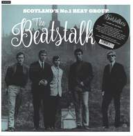 The Beatstalkers: Scotland's No.1 Beat Group