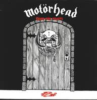 Motörhead: From The Vaults
