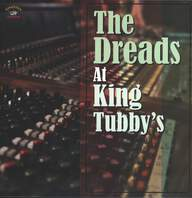 Various: The Dreads At King Tubby's
