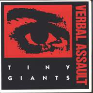 Verbal Assault: Tiny Giants / More Than Music