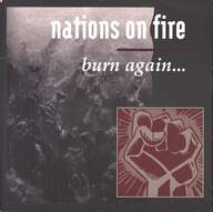 Nations on Fire: Burn Again...