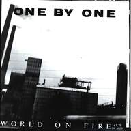 One By One: World On Fire