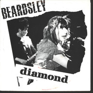 Beardsley: Diamond