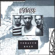 Restless: Tobacco Road