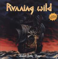 Running Wild: Under Jolly Roger