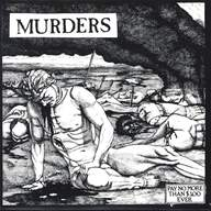 Various: Murders Among Us.