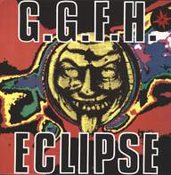 G.G.F.H.: Eclipse