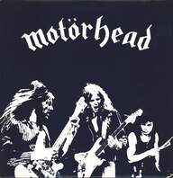 Motörhead: Beer Drinkers & Hell Raisers