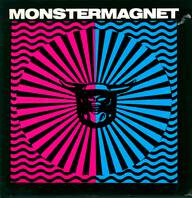 Monster Magnet: Monster Magnet