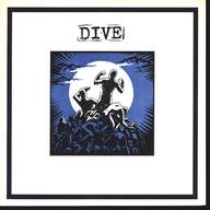 Dive (6): Force Five