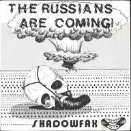 Shadowfax (2): The Russians Are Coming