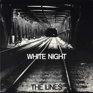 The Lines: White Night
