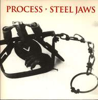 Process (7): Steel Jaws