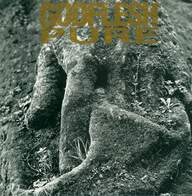 Godflesh: Pure