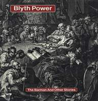 Blyth Power: The Barman And Other Stories