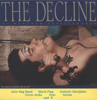 Various: The Decline Of Western Civilization