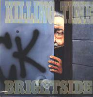 Killing Time: Brightside